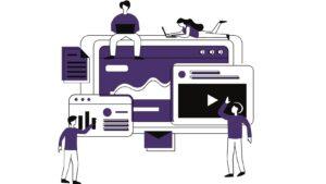 Marketing strategije za društvene mreže