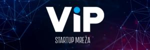 ViP startup mreža